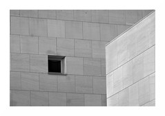 La ventana-1