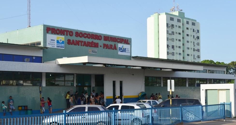 Dívida de R$ 10 milhões com o IPG já foi quitada, afirma Prefeitura de Santarém