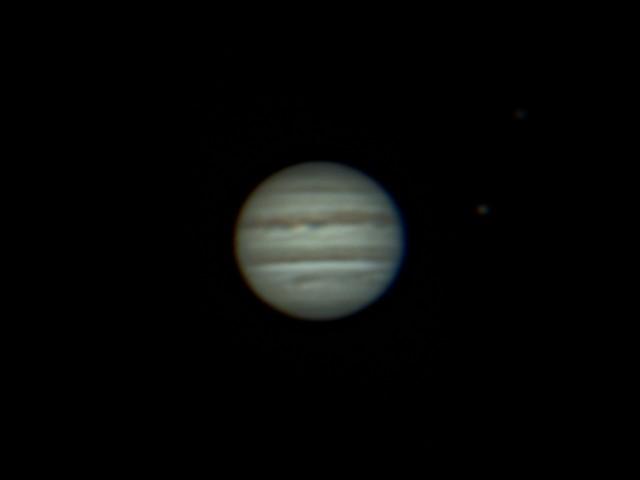 木星 (ADC補正あり) (2018/4/28 00:38)