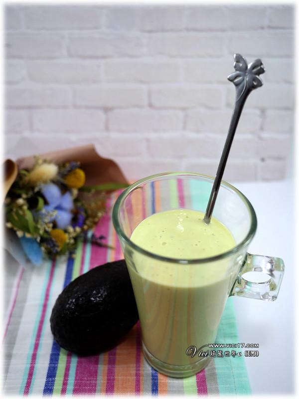 0423酪梨牛奶043