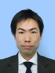 Suzuki_headshot