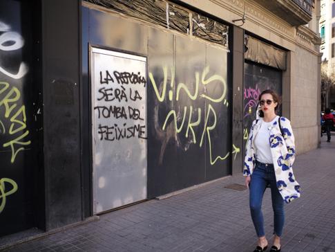 18c28 Barcelona_0041 variante Uti 485