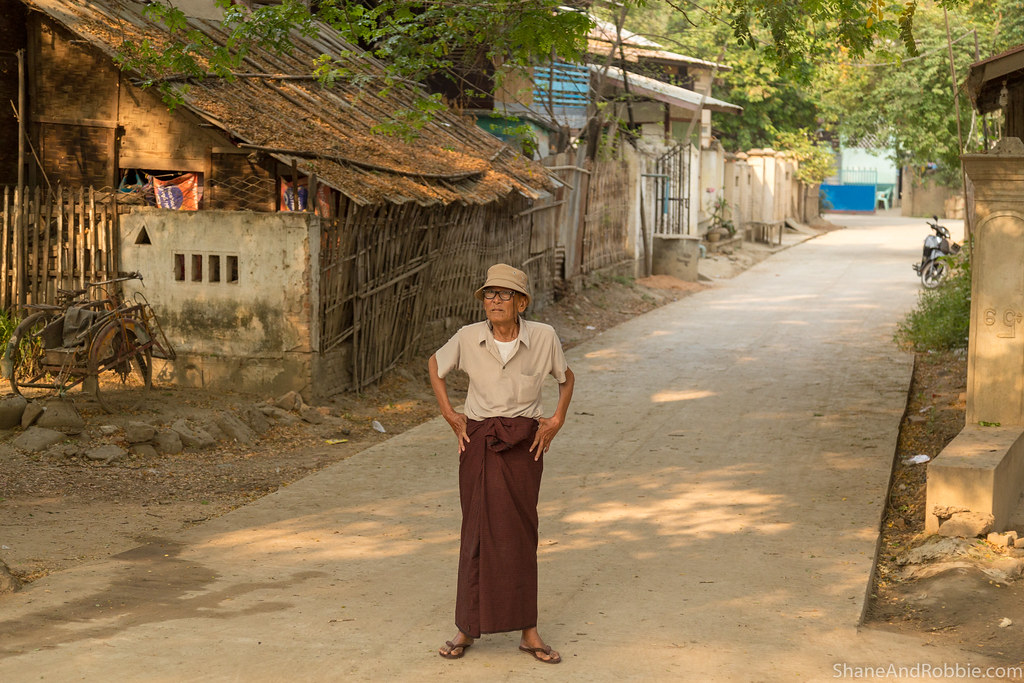 Myanmar-20180323-1101