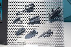 NextPhrse201804-117
