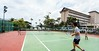 d_palauroyalresort_media_Facilities___thumbs_1170_600_crop_Tennis_1_Resized_1