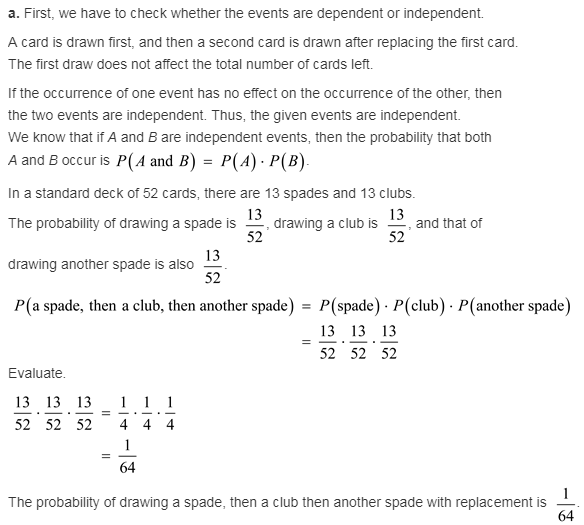 larson-algebra-2-solutions-chapter-10-quadratic-relations-conic-sections-exercise-10-5-31e