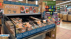 QFC introduces meal kits to downtown Bellevue store | Bellevue.com