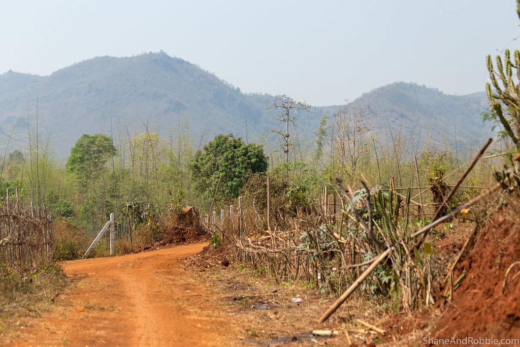 Myanmar-20180327-1893