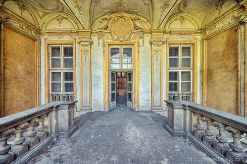 l'accessoo (in explore April 2018)