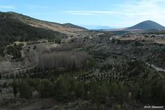 Huescar (Granada)