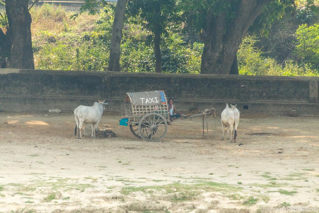 Myanmar-20180321-0542