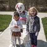 Easter-EGG-HHKY-2018 (48 of 205)