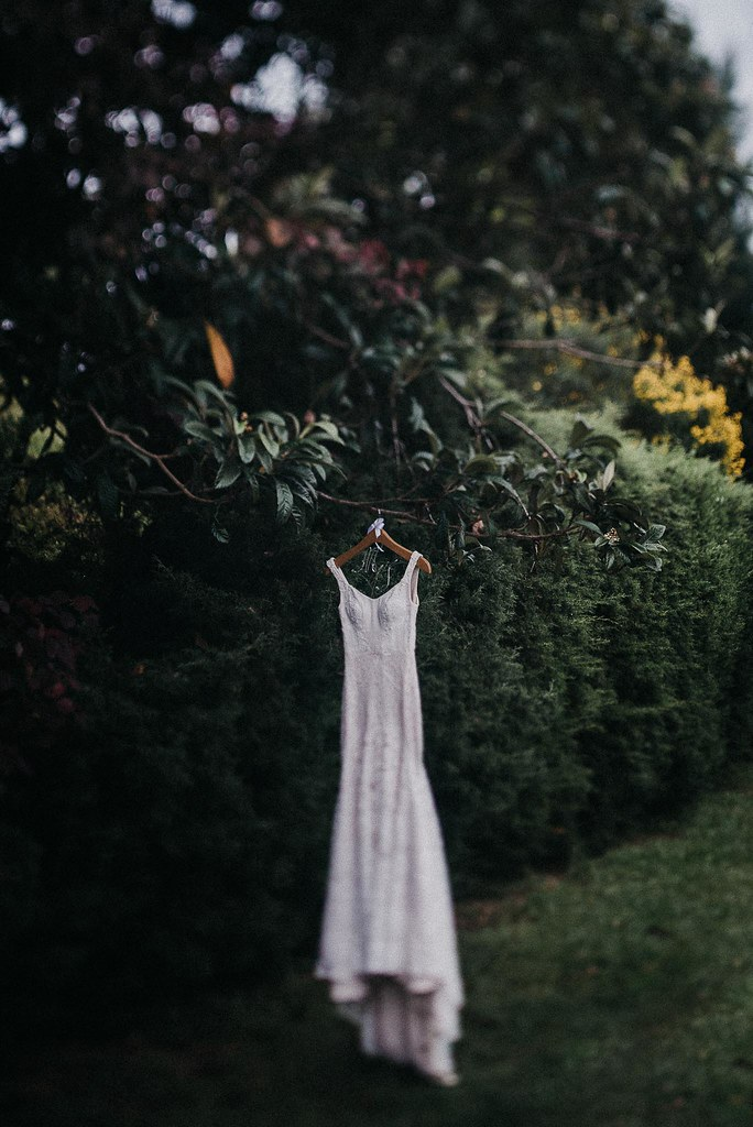 1_T+M_Casamento_BaixaRESBlog