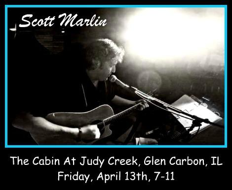 Scott Marlin 4-13-18