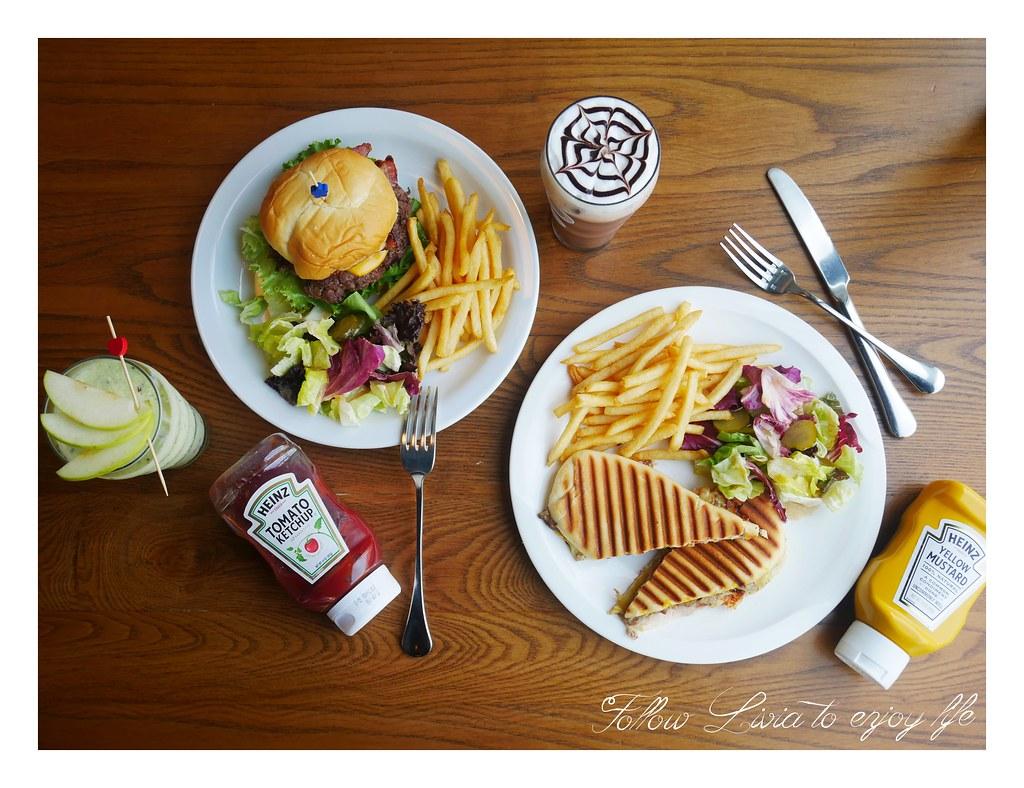 1Bite2Go Café & Deli (19)