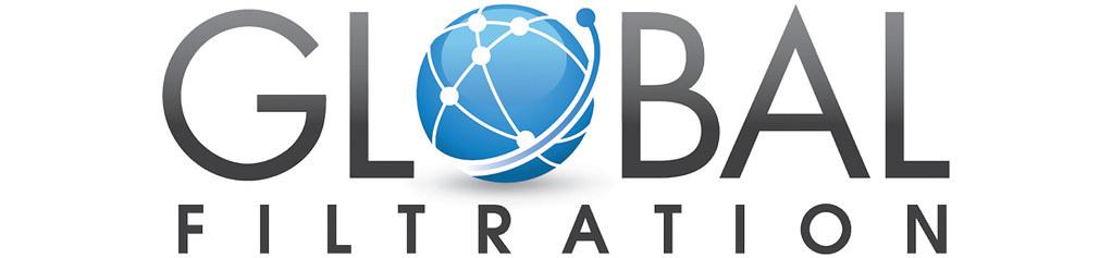 GLOBAL FILTRATION job details and career information
