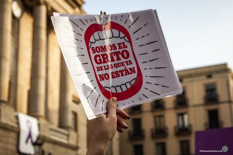 2018_04_26_Protestaslamanada_Manu_01