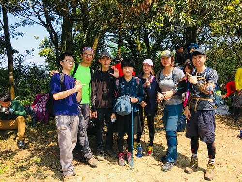 20180324 獅子頭山_8486