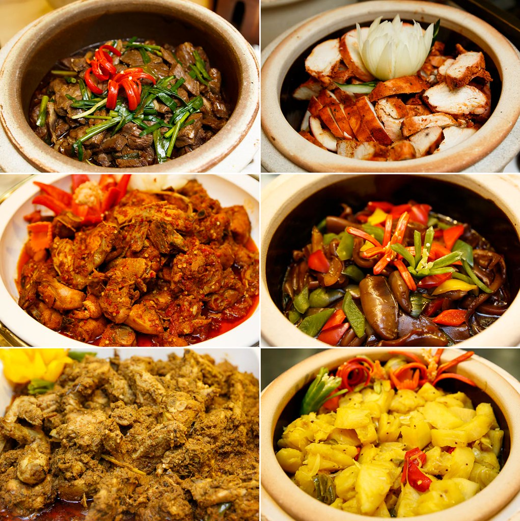 ramadan-buffet2