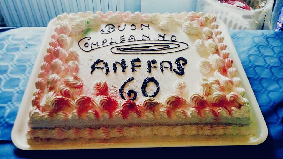 campania 3 - Anffas Nazionale - Flickr