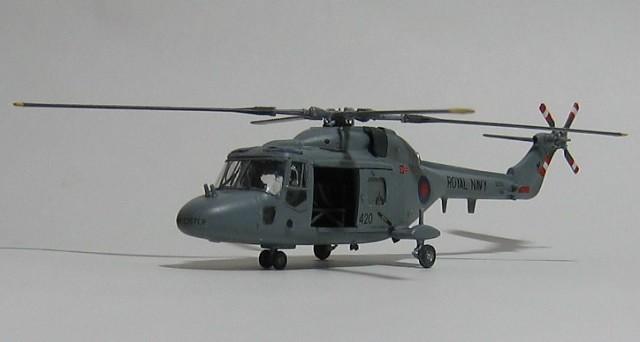 Lynx 09, Canon POWERSHOT A80