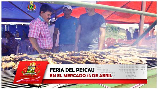 feria-del-pescau-en-el-mercado-13-de-abril