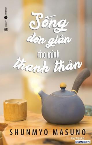 Song don gian cho minh thanh than_OUT_CV
