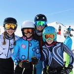 Oberlinsport Race 2018