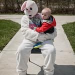 Easter-EGG-HHKY-2018 (120 of 205)
