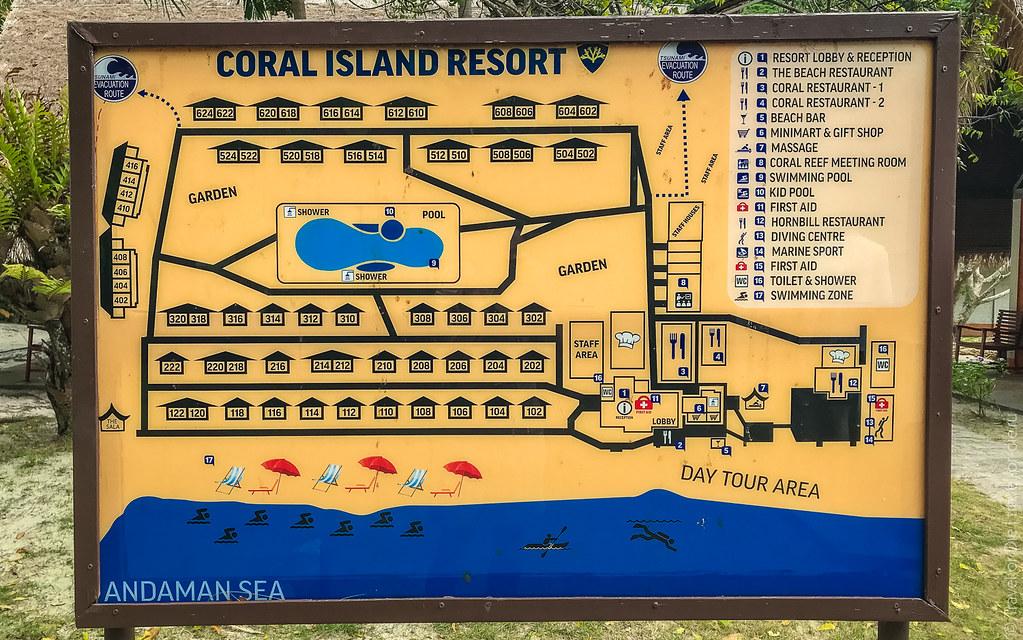 остров-корал-coral-island-пхукет-iphone-4904