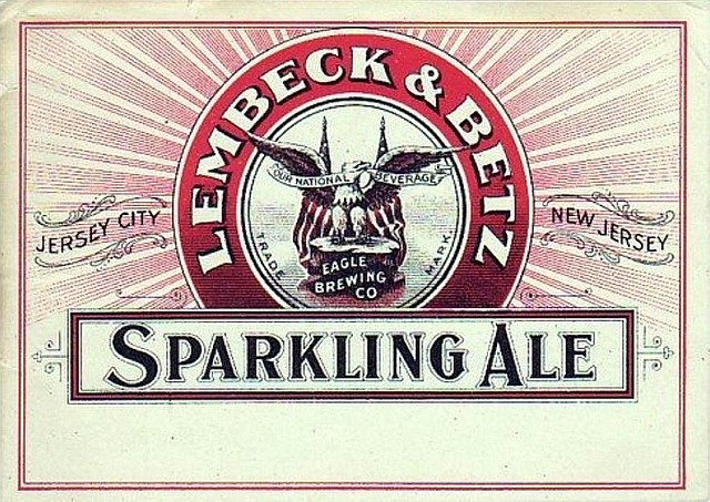 lembeck-and-betz-sparkling-ale