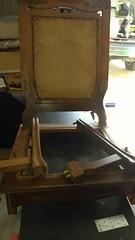 Ght Furniture Repair 972-748-7810