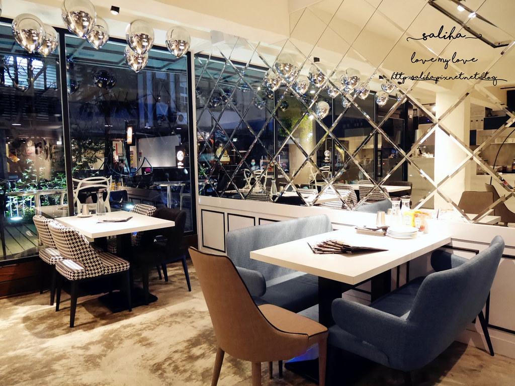 台北東區餐廳美食推薦alamode Table (16)