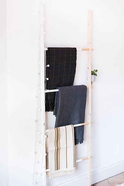 05 DIY-Proyecto-bricolaje-escalera- decoracion