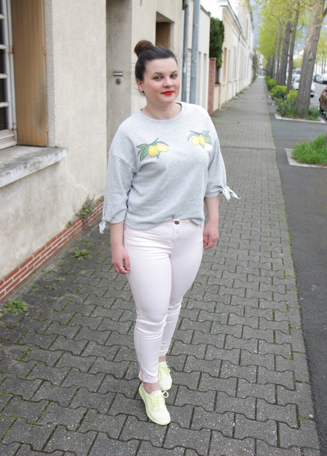 comment-porter-jean-rose-blog-mode-la-rochelle-6