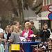 14-04-2018 voorjaar centrum Vaassen
