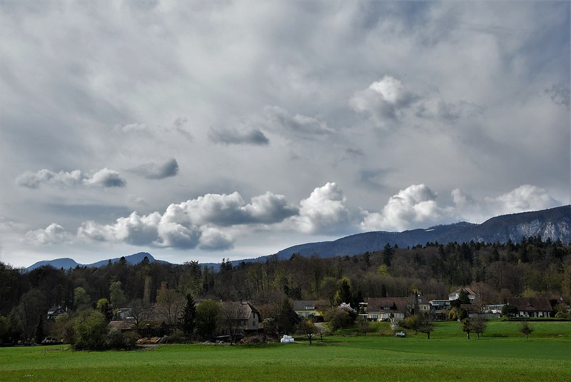 Clouds over Jura 15.04 (4)
