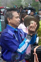Songkran 2561 (19 of 24)