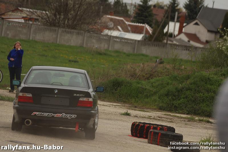 RallyFans.hu-12183