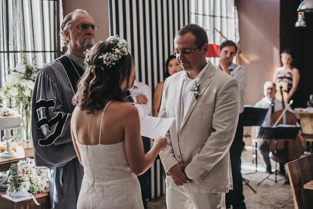 165_Daniela+Alexandre_BaixaRESBlog