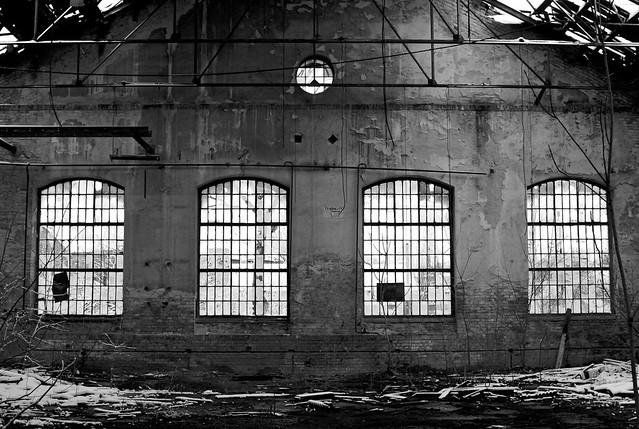 Abandoned Budapest_3_2018-42