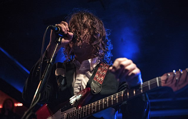 Kevin Morby 11