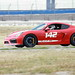 PCA Zone 8 Festival of Speed-Cars on Track 4-21-18