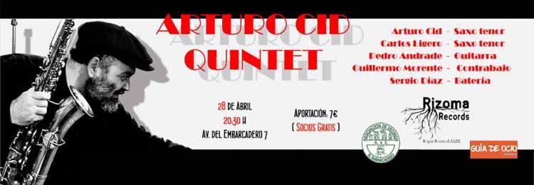 Arturo-Cid-web-1024x355 (1)1