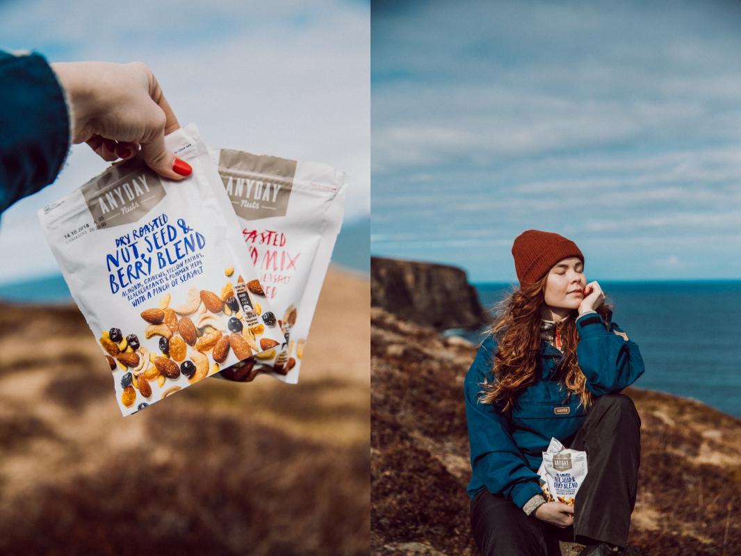 anyday nuts terveelliset pähkinät-9-side