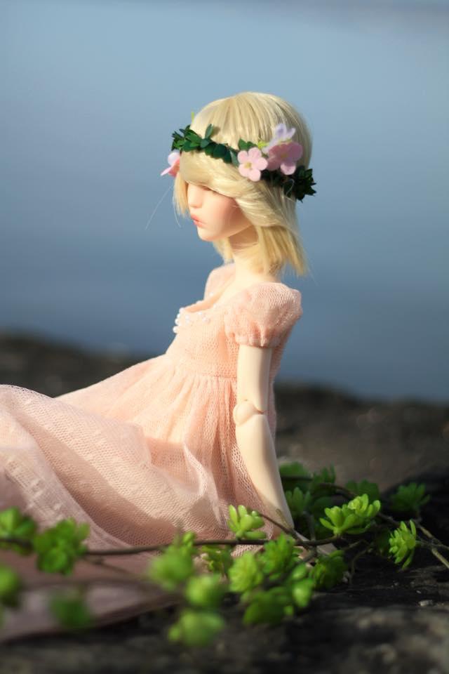Les Dolls du Lac -Evian- 5/6 mai - LOTERIE ET ATELIERS P3 !! - Page 3 41766446972_62c52f5140_o