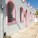 Reynosa, Mexico por Shane Adams Photography