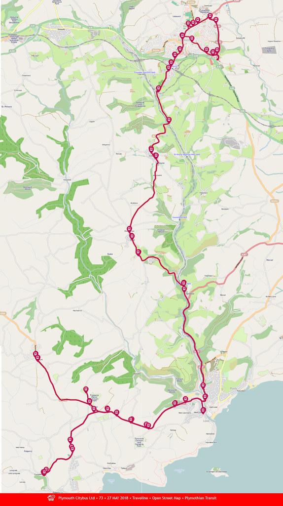 Map 73