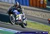 2018-M2-Bendsneyder-Spain-Jerez-028