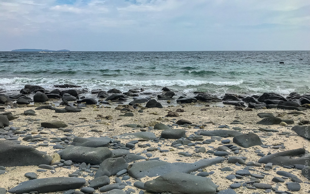 остров-корал-coral-island-пхукет-iphone-4977
